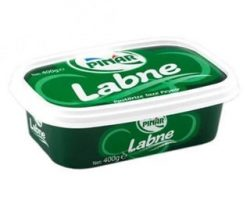 Pınar Labne Peynir 400 gr