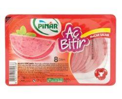 Pınar Salam Aç Bitir 50 gr