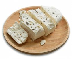 Yağmur Van Otlu Peynir Kg