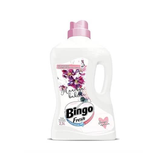 bingo fresh manolya bahcesi 2.5 lt 1d50