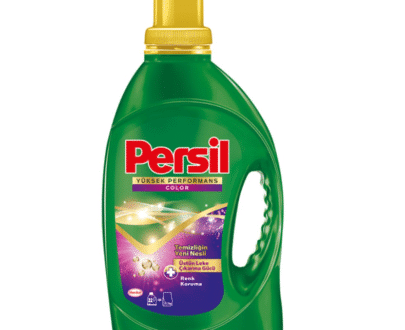 Persil Jel Premium Sıvı Çamaşır Deterjanı 22 Yıkama 1540 Ml