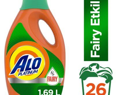 alo platinum fairly etkili 8001841763736