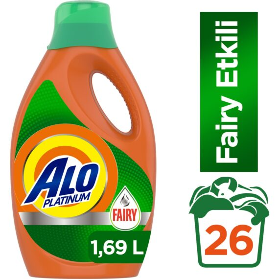 alo platinum fairly etkili 8001841763736