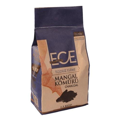 Ece Mangal Kömürü 1.5 Kg