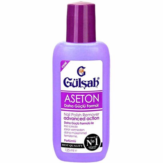 gulsah aseton 125 mltirnak bakimigulsah ce08